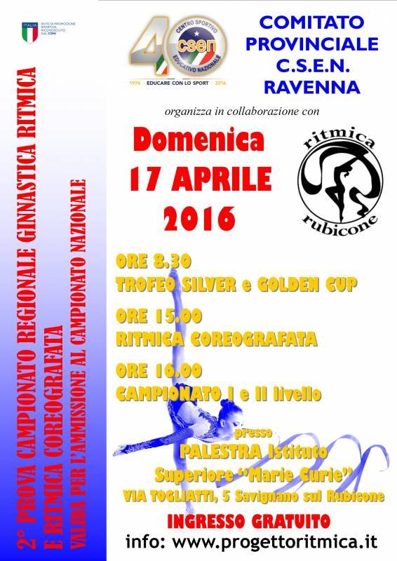 locandina_17.04.2016