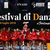 2016_07_22festivaldanza1
