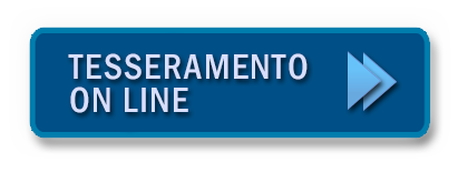 pulsante_tesseramento1