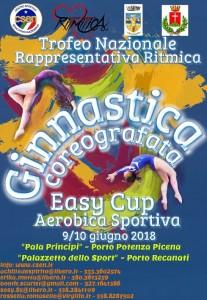 Trofeo_Rappresentativa_-_Easy_Cup
