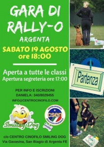 2017_08_19 Gara Rally - o