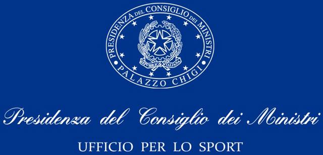 Ufficio Per Lo Sport.Avviso Pubblico Inclusione Sociale Attraverso Lo Sport