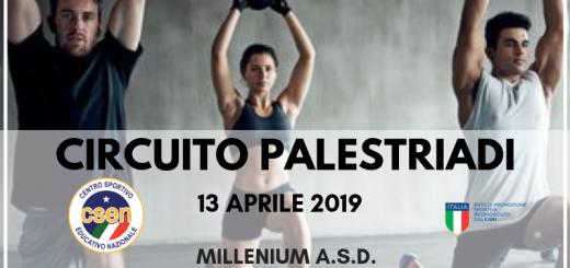2019_Palestriadi_MILLENIUM