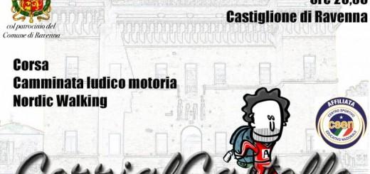 corri-al-castello
